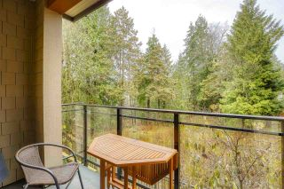 """Photo 12: 224 3399 NOEL Drive in Burnaby: Sullivan Heights Condo for sale in """"Cameron"""" (Burnaby North)  : MLS®# R2424898"""
