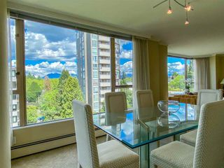 """Photo 17: 601 2108 W 38TH Avenue in Vancouver: Kerrisdale Condo for sale in """"THE WILSHIRE"""" (Vancouver West)  : MLS®# R2577338"""
