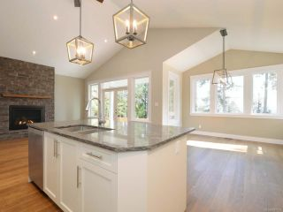 Photo 9: 692 Frayne Rd in MILL BAY: ML Mill Bay House for sale (Malahat & Area)  : MLS®# 807167