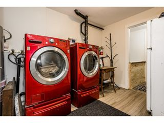 Photo 22: 34833 LABURNUM Avenue in Abbotsford: Abbotsford East House for sale : MLS®# R2614976