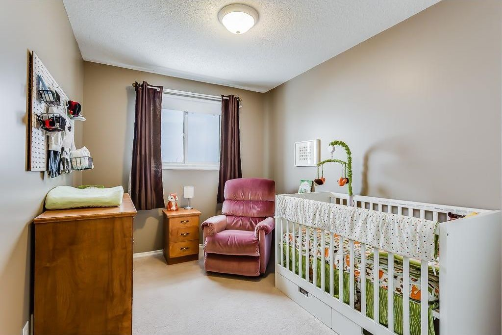 Photo 23: Photos: 137 MILLVIEW Square SW in Calgary: Millrise House for sale : MLS®# C4145951
