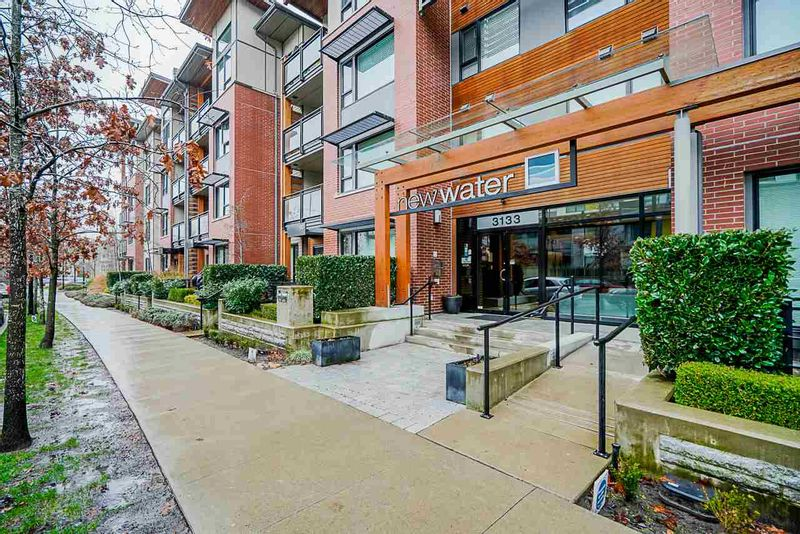 FEATURED LISTING: 103 - 3133 RIVERWALK Avenue Vancouver