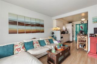 Photo 6: 940 IOCO Road in Port Moody: Barber Street House for sale : MLS®# R2620078