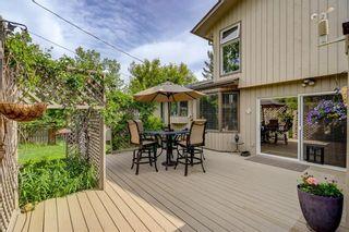 Photo 37: 14048 PARKLAND Boulevard SE in Calgary: Parkland Detached for sale : MLS®# A1018144