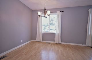 Photo 8: 6913 FAIRMONT Crescent in Prince George: Lower College House for sale (PG City South (Zone 74))  : MLS®# R2216906