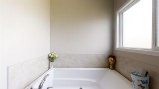 Photo 26: 2908 15 Avenue in Edmonton: Zone 30 House for sale : MLS®# E4235971