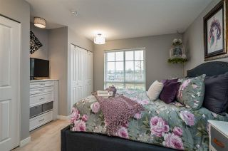 """Photo 15: 5 8476 207A Street in Langley: Willoughby Heights Townhouse for sale in """"YORK BY MOSAIC"""" : MLS®# R2559525"""