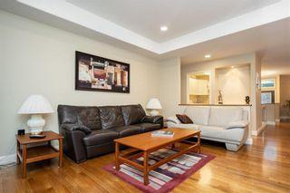 Photo 10: 68 Sammons Crescent in Winnipeg: Charleswood Residential for sale (1G)  : MLS®# 202119940