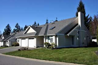 Photo 34: 5233 Arbour Cres in : Na North Nanaimo Row/Townhouse for sale (Nanaimo)  : MLS®# 877081