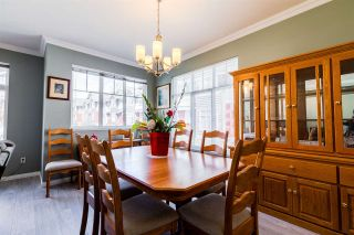 """Photo 19: 71 19455 65 Avenue in Surrey: Clayton Townhouse for sale in """"Two Blue"""" (Cloverdale)  : MLS®# R2565082"""