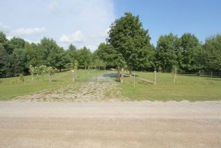 Photo 1: 1564 Prospect Road in Kawartha Lakes: Rural Eldon Property for sale : MLS®# X5363567