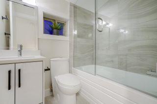 Photo 27: 1932 RUPERT Street in Vancouver: Renfrew VE 1/2 Duplex for sale (Vancouver East)  : MLS®# R2602045