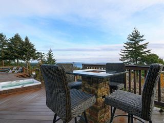 Photo 6: 5063 Catalina Terr in : SE Cordova Bay House for sale (Saanich East)  : MLS®# 859966