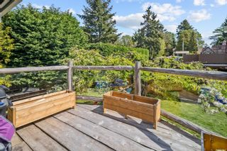 Photo 21: 1180 Reynolds Rd in : SE Maplewood House for sale (Saanich East)  : MLS®# 877508