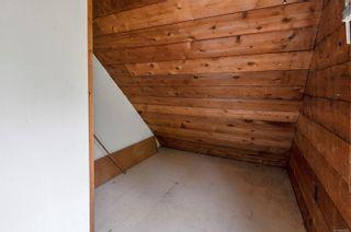Photo 53: 1019 GOWLLAND HARBOUR Rd in : Isl Quadra Island House for sale (Islands)  : MLS®# 869931