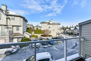 Photo 9: 12 11229 232 Street in Maple Ridge: Cottonwood MR Townhouse for sale : MLS®# R2370558