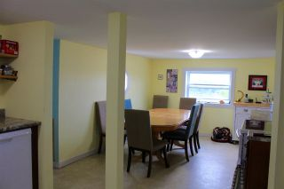 Photo 7: 4547 HIGHWAY 217 in Tiddville: 401-Digby County Residential for sale (Annapolis Valley)  : MLS®# 202103274