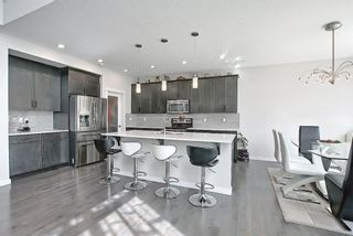 Photo 11: 85 SHERWOOD Square NW in Calgary: Sherwood Detached for sale : MLS®# A1130369