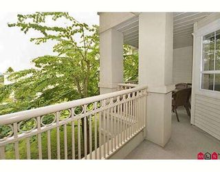 "Photo 8: 203 15268 105TH Avenue in Surrey: Guildford Condo for sale in ""Georgia Gardens"" (North Surrey)  : MLS®# F2817458"
