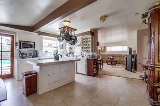 Photo 5: BAY PARK House for sale : 3 bedrooms : 4125 Chippewa Court in San Diego