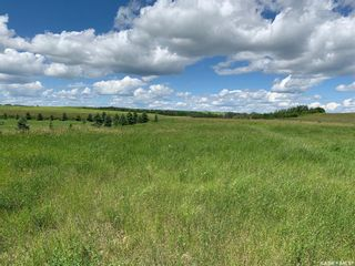 Photo 8: Lot B Pebble Bay in Pebble Bay: Lot/Land for sale : MLS®# SK871765