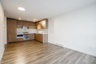 """Photo 15: 3808 13750 100 Avenue in Surrey: Whalley Condo for sale in """"PARK AVE EAST"""" (North Surrey)  : MLS®# R2589821"""