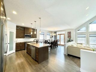 Photo 21: 205 Whitetail Road in Brandon: BSW Residential for sale : MLS®# 202114802