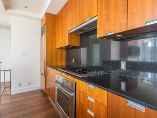 Photo 17: 3506 1077 W CORDOVA Street in Vancouver: Coal Harbour Condo for sale (Vancouver West)  : MLS®# R2596141