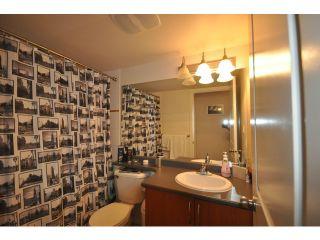 Photo 12: # 204 38003 SECOND AV in Squamish: Downtown SQ Condo for sale : MLS®# V1108980