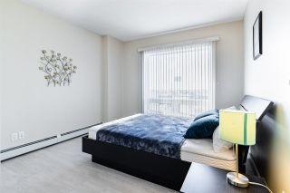 Photo 19: 1905 10136 104 Street in Edmonton: Zone 12 Condo for sale : MLS®# E4260495