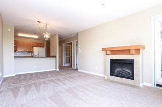 """Photo 5: 402 808 SANGSTER Place in New Westminster: The Heights NW Condo for sale in """"THE BROCKTON"""" : MLS®# R2077113"""
