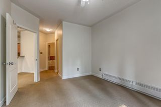 Photo 11: 323 20 Discovery Ridge Close SW in Calgary: Discovery Ridge Apartment for sale : MLS®# A1128263
