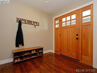 Photo 17: 1235 Clearwater Pl in VICTORIA: La Westhills House for sale (Langford)  : MLS®# 757077