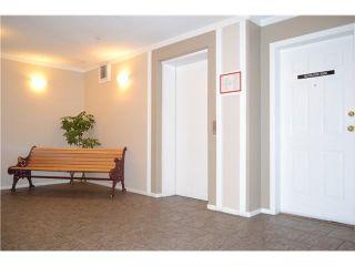 Photo 2: 201 10665 139 Street in Surrey: Whalley Condo for sale (North Surrey)  : MLS®# R2031306