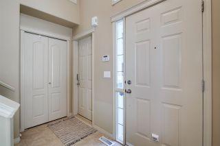 Photo 3: 21011 89A Avenue in Edmonton: Zone 58 House for sale : MLS®# E4227533