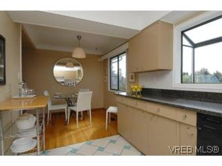Photo 8: 1471 Stroud Rd in VICTORIA: Vi Oaklands House for sale (Victoria)  : MLS®# 513655
