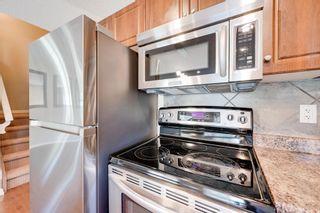 Photo 8: 28 1730 Leger Gate NW in Edmonton: Zone 14 House Half Duplex for sale : MLS®# E4250652
