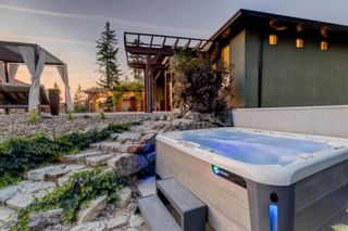Photo 26: 5757 Upper Booth Road, in Kelowna: House for sale : MLS®# 10239986