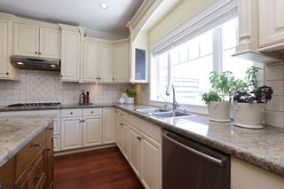 Photo 5: 1378 MATHERS Avenue in West Vancouver: Ambleside House for sale : MLS®# R2287960