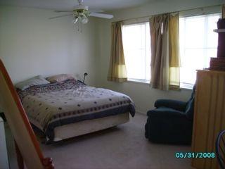 "Photo 4: 30 11870 232ND Street in Maple_Ridge: Cottonwood MR Townhouse for sale in ""ALOUETTE ESTATES"" (Maple Ridge)  : MLS®# V714215"