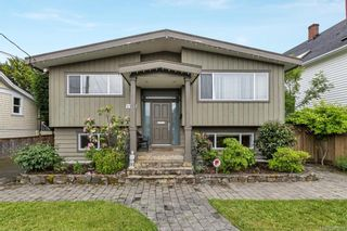 Photo 29: 1737 Kings Rd in Victoria: Vi Jubilee House for sale : MLS®# 841034