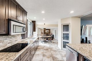 Photo 17: 335 Woodpark Place SW in Calgary: Woodlands Detached for sale : MLS®# A1110869