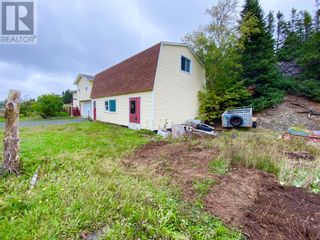 Photo 41: 26 Circular Road in Cottlesville: House for sale : MLS®# 1238028