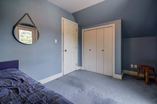 Photo 15: 6380 ARLINGTON Street in Vancouver: Killarney VE House for sale (Vancouver East)  : MLS®# R2621836