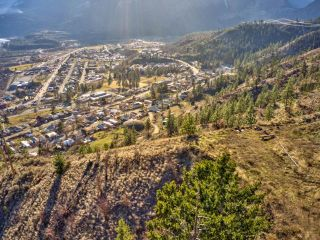 Photo 23: 401 REDDEN ROAD: Lillooet Lots/Acreage for sale (South West)  : MLS®# 155572