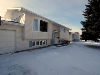 Photo 38: 278 Seneca Street in Portage la Prairie: House for sale : MLS®# 202102669