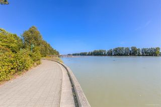 """Photo 24: 19 2138 E KENT AVENUE SOUTH in Vancouver: South Marine Condo for sale in """"Captains' Walk"""" (Vancouver East)  : MLS®# R2557774"""