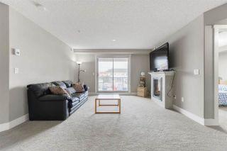Photo 16: 206 4450 MCCRAE Avenue in Edmonton: Zone 27 Condo for sale : MLS®# E4242315