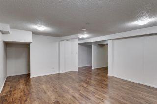 Photo 23: 12212 146 Avenue in Edmonton: Zone 27 House for sale : MLS®# E4240511