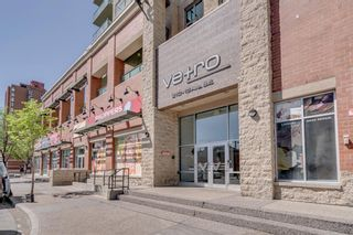 Photo 32: 2108 210 15 Avenue SE in Calgary: Beltline Apartment for sale : MLS®# A1149996